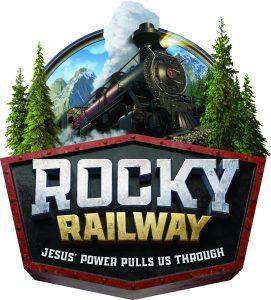Rocky railway vbs logo HiRes CMYK