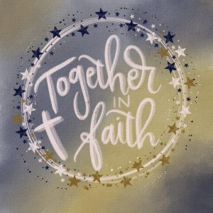 Together in Faith