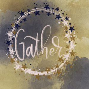 TIF gather