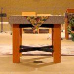 Img Altar