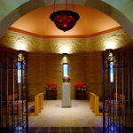 Img Chapel