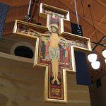 Img Crucifix